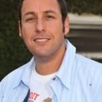 Adam Sandler Biografi